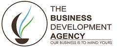 The Business Development Agency